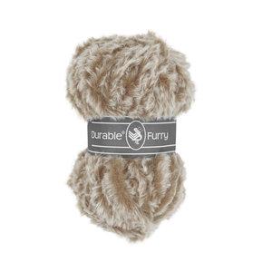 Durable Furry Sesame (422)