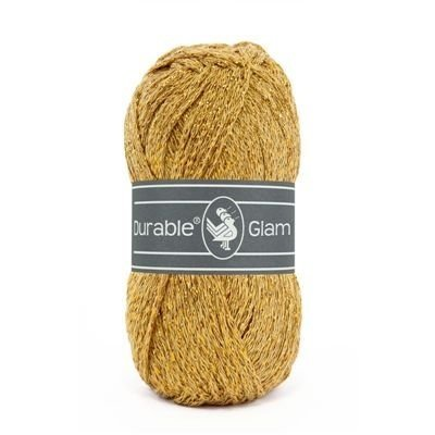 Durable Glam Goud (2210)