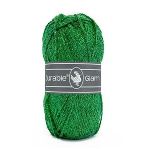 Durable Glam Grasgroen (2147)