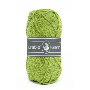 Durable Glam Lime (352)