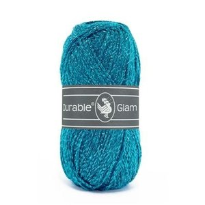 Durable Glam Turquoise (371)