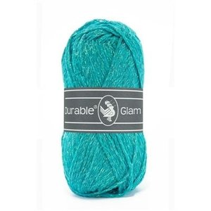 Durable Glam Zeeblauw (338)