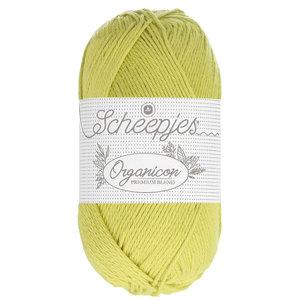Scheepjes Organicon Sapling (213)