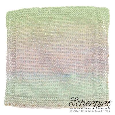 Scheepjes Our Tribe Simy (967)