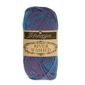 Scheepjes River Washed Colorado (941)
