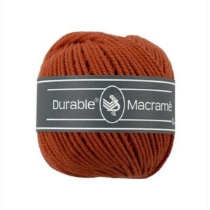 Durable Macramé Brick (2239)