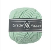 Durable Macramé Mint (2137)