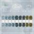 Scheepjes Skies Light Colour Pack