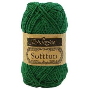 Scheepjes Softfun Forest (2535)
