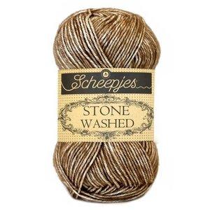 Scheepjes Stone Washed Boulder Opal (804)