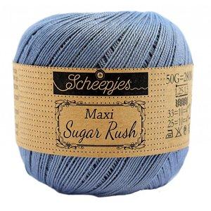 Scheepjes Sugar Rush Bluebird (247)
