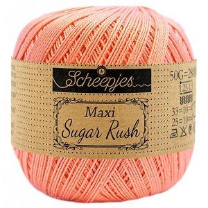 Scheepjes Sugar Rush Light Coral (264)