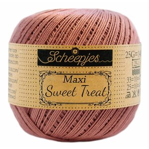 Scheepjes Sweet Treat Antique Rose (776)