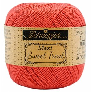 Scheepjes Sweet Treat Watermelon (252)