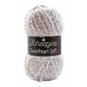 Scheepjes Sweetheart Soft Grijs (19)