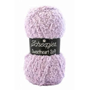 Scheepjes Sweetheart Soft Lila (13)