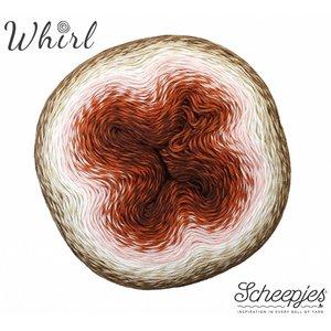 Scheepjes Whirl Scrumptious Lush (777)