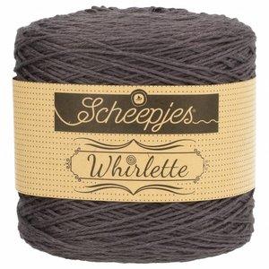 Scheepjes Whirlette Chewy (865)