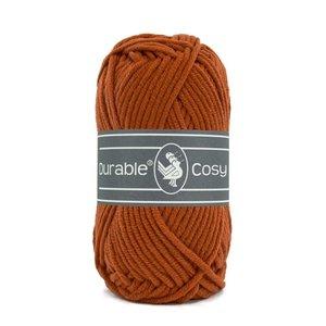 Durable Cosy Brick (2239)