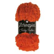 Scheepjes Furry Tales Sly Fox (987)