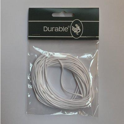 Durable Waxkoord