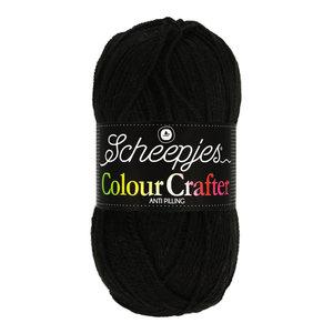 Scheepjes Colour Crafter Ede (1002)