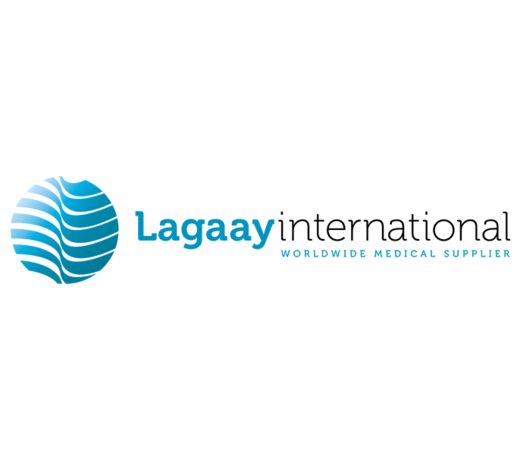 Lagaay Medical Supplier Rotterdam