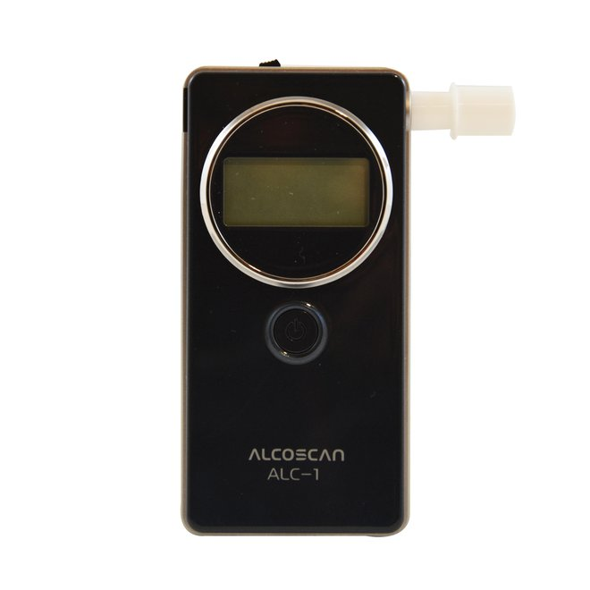 Alcoholtester ALC - 1