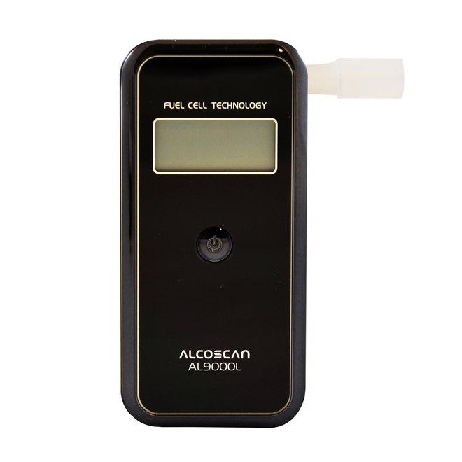 Healthy Retail Alcoscan Alchoholtester AL9000lite