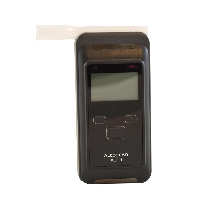 Alcoholtester ALP-1