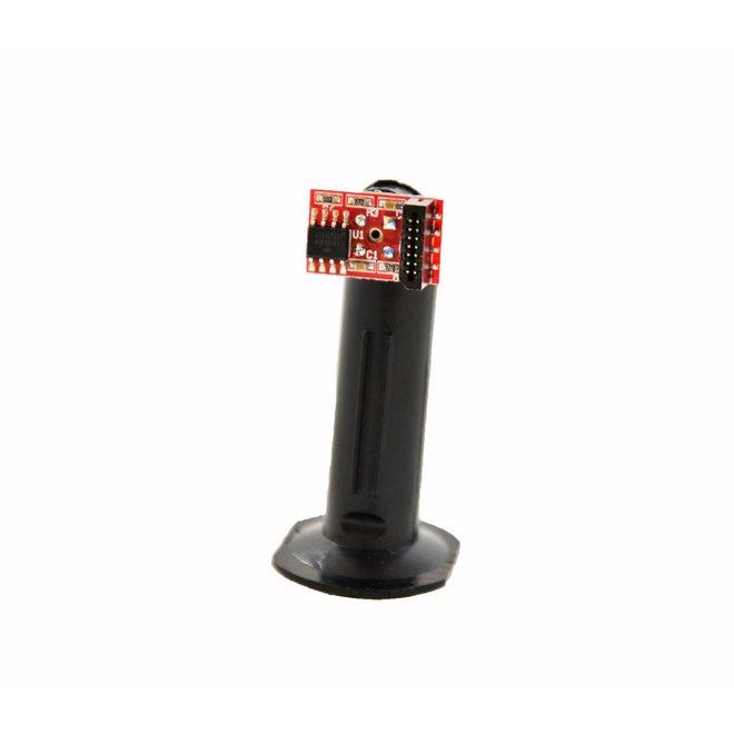 Sensor Alcoholtester AL6000