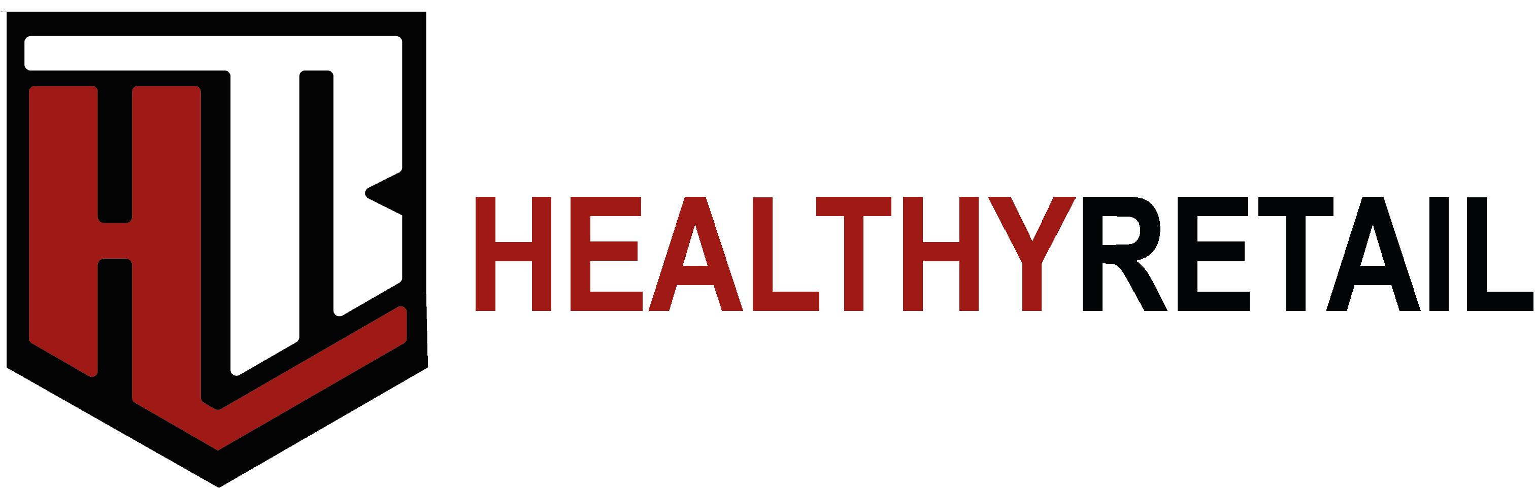 Healthy Retail - Uw groothandel in zelftesters!
