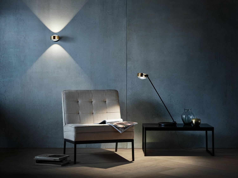 Occhio online store lighting web shop lamps buy price occhio online store