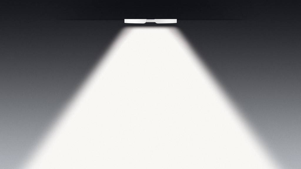 X Series Mito soffitto 40 (wide)