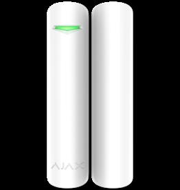 AJAX DoorProtect