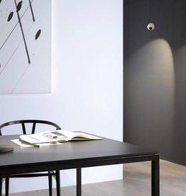 M Series ìo 3d tavolo