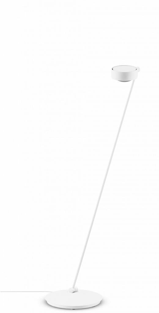 L Series Sento lettura 125 LED