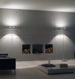 L Series Sento terra LED