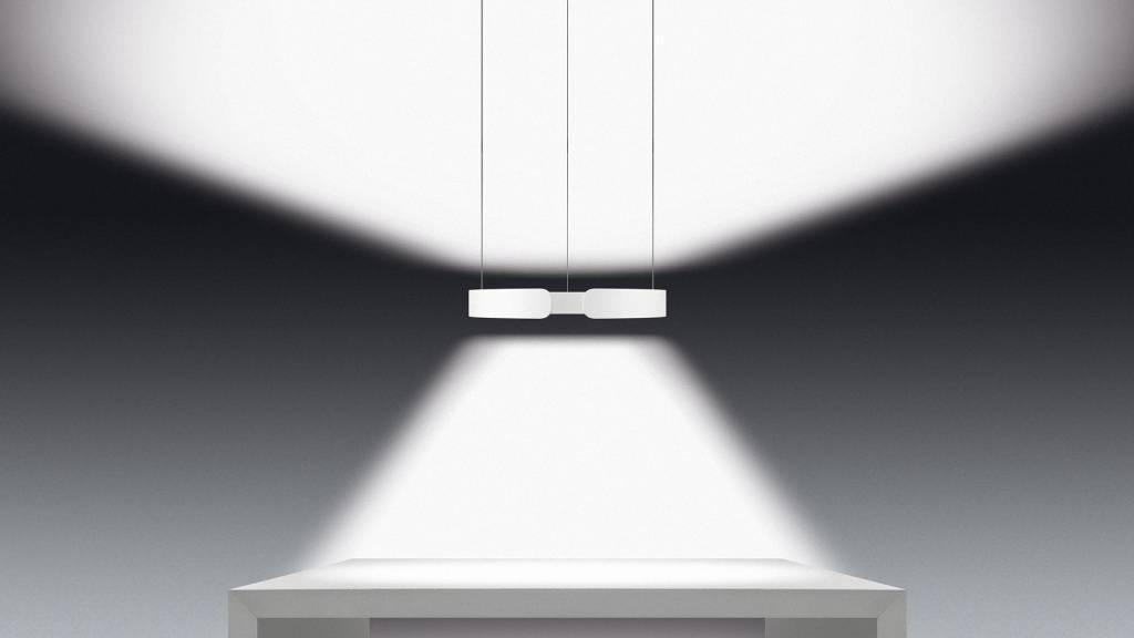 X Series Mito sospeso 40 VAR (wide)