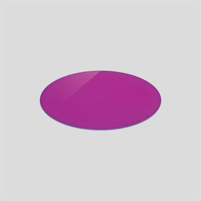 Sento kleurfilter