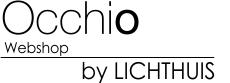 Occhio Online Store – verlichting - webshop – lampen – kopen – prijzen