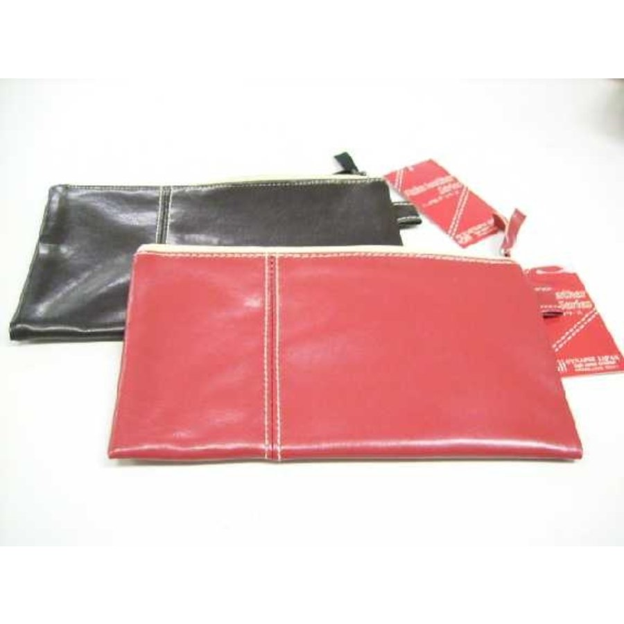 FAKE LEATHER FREE CASE-1