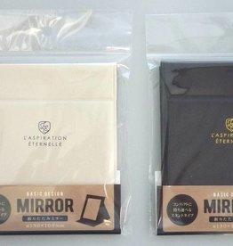 Pika Pika Japan Folding mirror basic