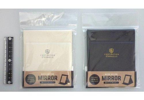 Folding mirror basic