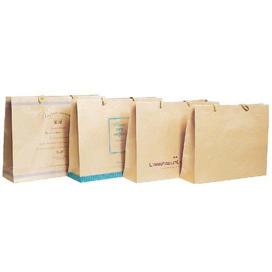 Craft paprt bag LL horizontal-1