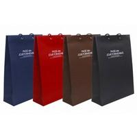 PAPER BAG LL LENGTH (COLOR)