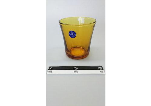 DURALEX Rismarine amber T160