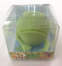 Pika Pika Japan Frog's egg toy