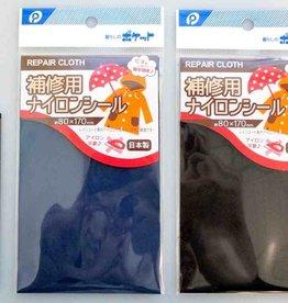 Pika Pika Japan Nylon fixing seal