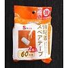 Pika Pika Japan Carpet Cleaner Spare 60rolls x 2P